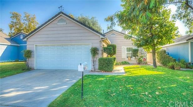 169 W Jackson Road, San Bernardino, CA - USA (photo 1)