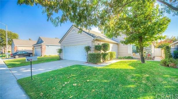 169 W Jackson Road, San Bernardino, CA - USA (photo 2)