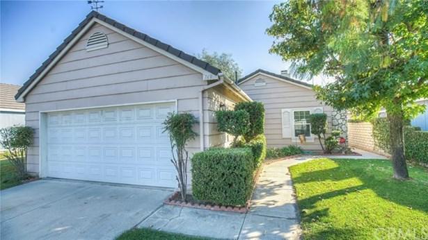 169 W Jackson Road, San Bernardino, CA - USA (photo 3)