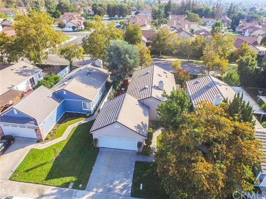 169 W Jackson Road, San Bernardino, CA - USA (photo 4)