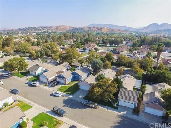 169 W Jackson Road, San Bernardino, CA - USA (photo 5)