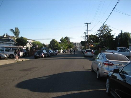 107 Northumberland Avenue, Redwood City, CA - USA (photo 4)