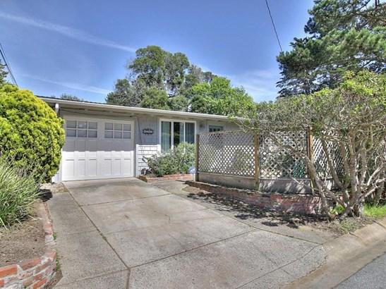 1213 Patterson Lane, Pacific Grove, CA - USA (photo 1)