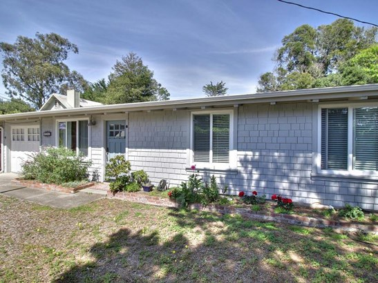 1213 Patterson Lane, Pacific Grove, CA - USA (photo 2)