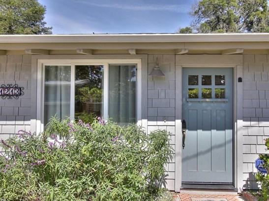 1213 Patterson Lane, Pacific Grove, CA - USA (photo 3)