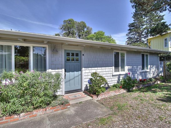 1213 Patterson Lane, Pacific Grove, CA - USA (photo 4)
