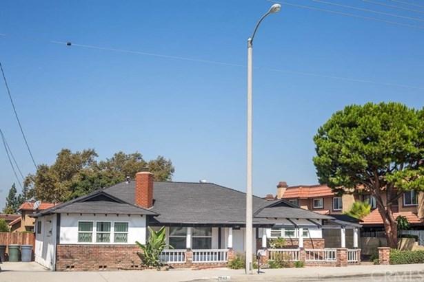 1147 N Sunflower Avenue, Covina, CA - USA (photo 2)