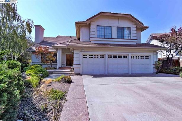 48961 Ventura Drive, Fremont, CA - USA (photo 1)