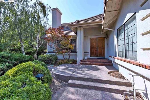 48961 Ventura Drive, Fremont, CA - USA (photo 2)