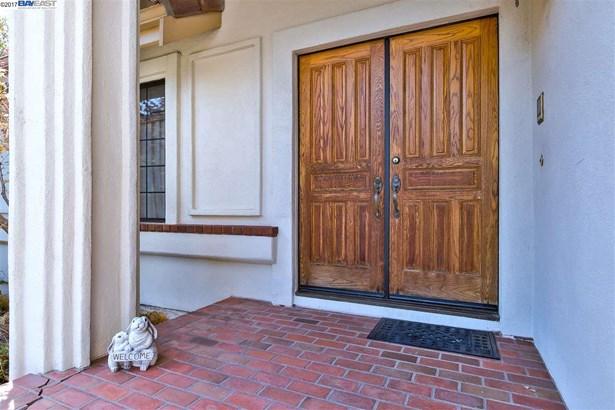 48961 Ventura Drive, Fremont, CA - USA (photo 3)