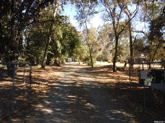 6401 Sutter Avenue, Carmichael, CA - USA (photo 1)