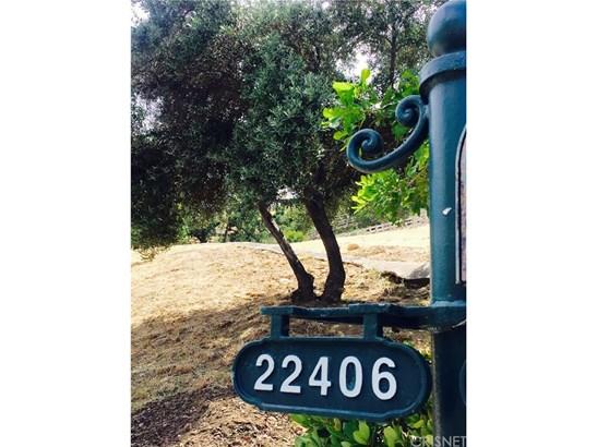 22406 Summit Ridge Circle North, Chatsworth, CA - USA (photo 3)