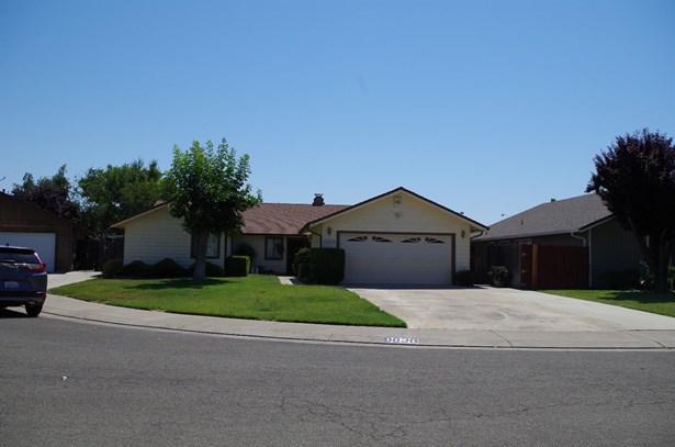 9836 Honey Bear Lane, Stockton, CA - USA (photo 1)