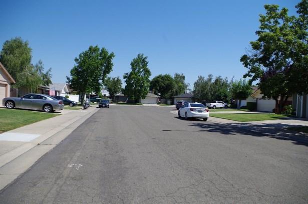 9836 Honey Bear Lane, Stockton, CA - USA (photo 3)