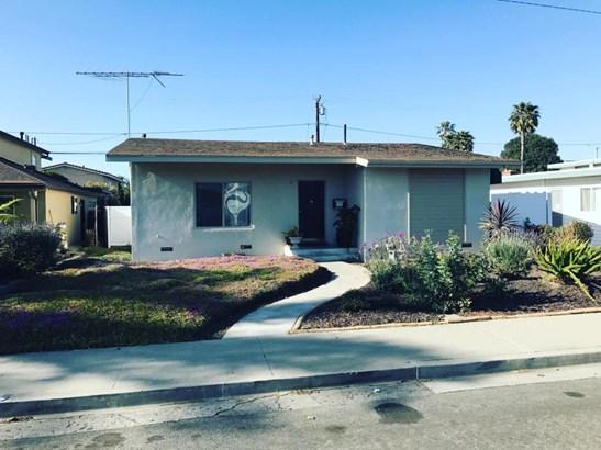 927 W Beverly Drive, Oxnard, CA - USA (photo 1)
