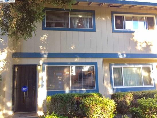 3337 Howard Common, Fremont, CA - USA (photo 1)