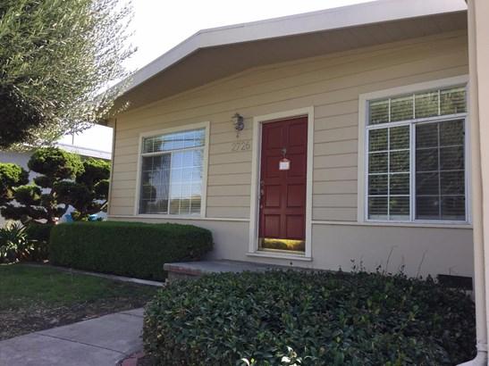 2726 Benton Street, Santa Clara, CA - USA (photo 3)