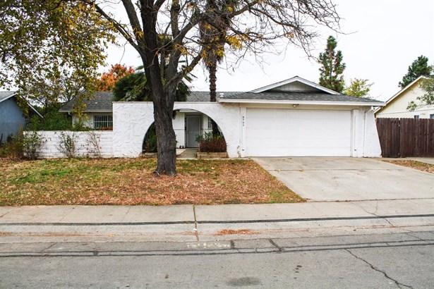 5731 Wardell Way, Sacramento, CA - USA (photo 1)