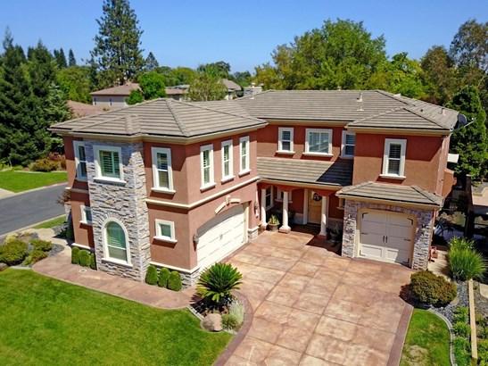 2912 Sienna Lane, Sacramento, CA - USA (photo 1)