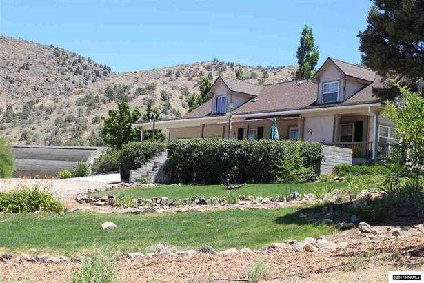 24 Jocelyn Lane, Coleville, CA - USA (photo 2)