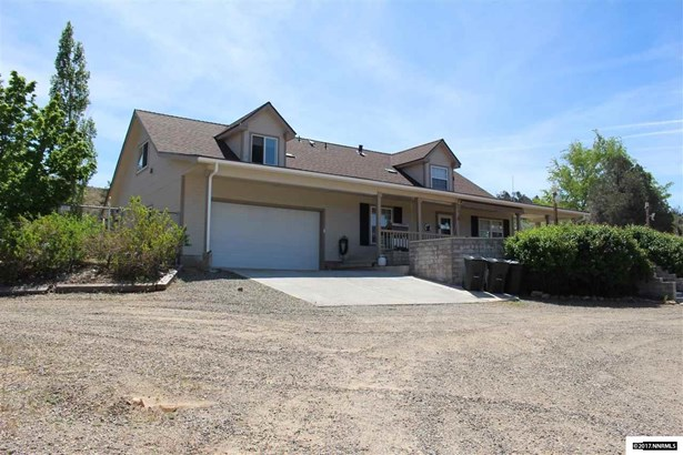 24 Jocelyn Lane, Coleville, CA - USA (photo 3)
