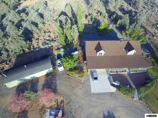 24 Jocelyn Lane, Coleville, CA - USA (photo 4)