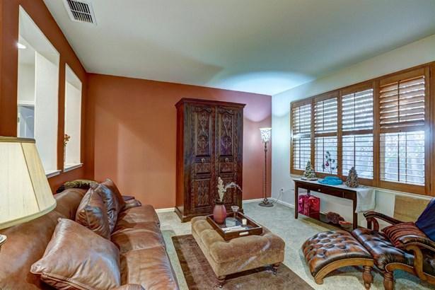 642 Farrington Street, Mountain House, CA - USA (photo 4)