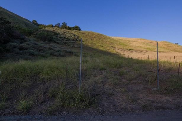 0 Higuera Road, San Jose, CA - USA (photo 1)