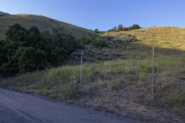 0 Higuera Road, San Jose, CA - USA (photo 2)
