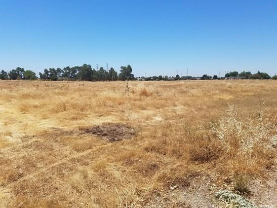 0 Darr Rd, Wilton, CA - USA (photo 1)