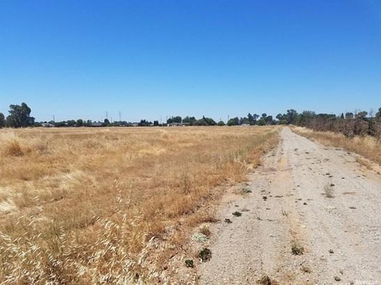 0 Darr Rd, Wilton, CA - USA (photo 2)