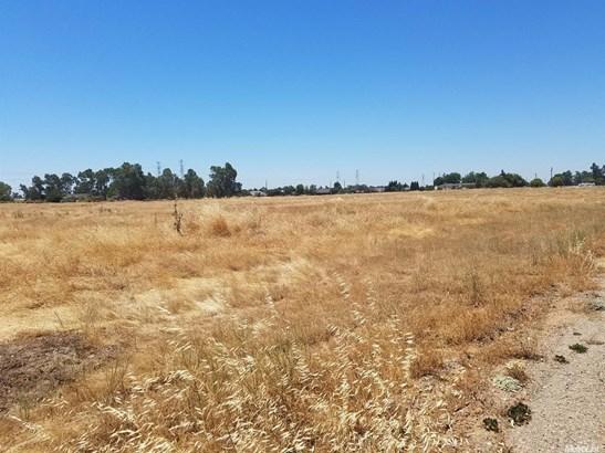 0 Darr Rd, Wilton, CA - USA (photo 3)