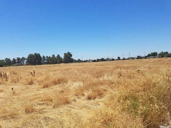 0 Darr Rd, Wilton, CA - USA (photo 4)