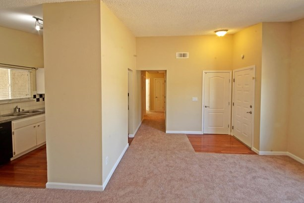 1045 Joranollo Drive, Tracy, CA - USA (photo 5)