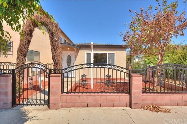 1730 Lemon Avenue, Long Beach, CA - USA (photo 1)