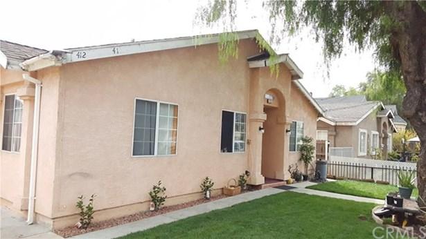 410 Chestnut Avenue, Highland Park, CA - USA (photo 1)