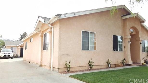 410 Chestnut Avenue, Highland Park, CA - USA (photo 3)