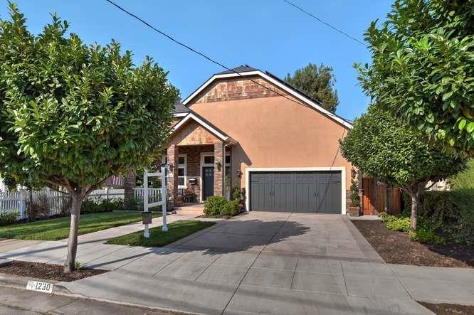 1230 Blewett Avenue, San Jose, CA - USA (photo 2)