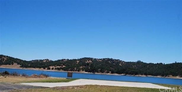 4250 Allen Road #4, Paso Robles, CA - USA (photo 3)