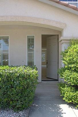 10737 Hollow Tree Lane, Stockton, CA - USA (photo 2)