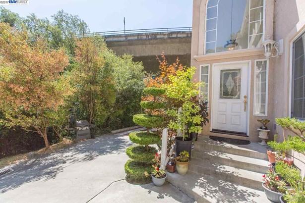 4485 Old Dublin Rd, Castro Valley, CA - USA (photo 5)