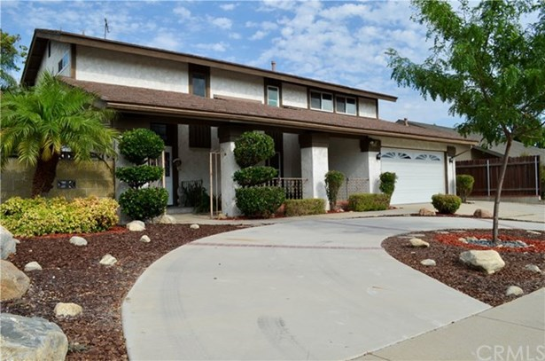1680 Maywood Avenue, Upland, CA - USA (photo 2)