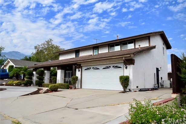 1680 Maywood Avenue, Upland, CA - USA (photo 3)