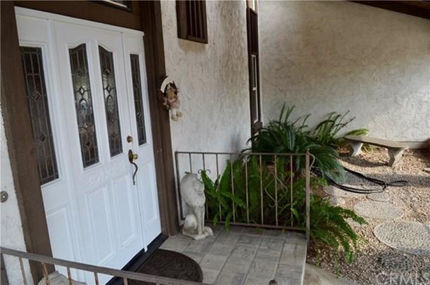 1680 Maywood Avenue, Upland, CA - USA (photo 4)