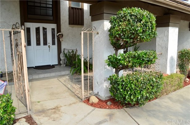 1680 Maywood Avenue, Upland, CA - USA (photo 5)