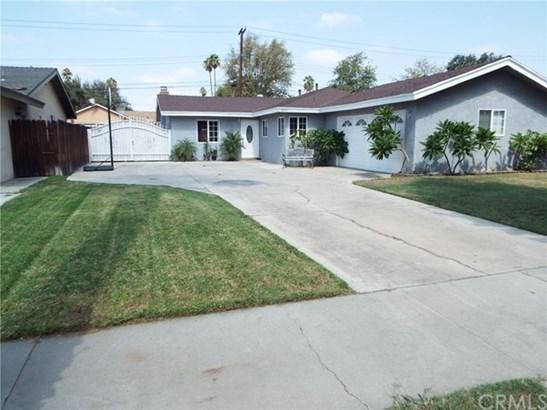 8651 Raintree Avenue, Riverside, CA - USA (photo 1)