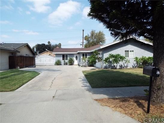8651 Raintree Avenue, Riverside, CA - USA (photo 2)
