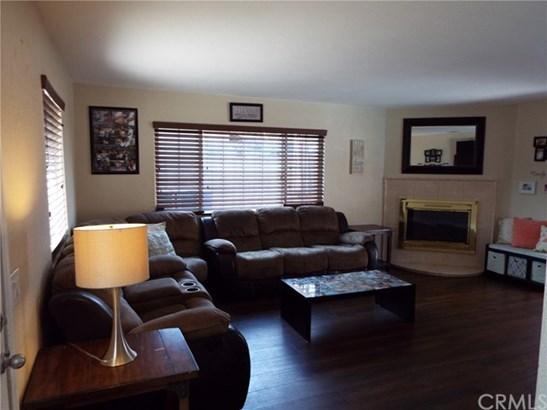 8651 Raintree Avenue, Riverside, CA - USA (photo 3)