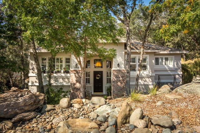 1028 Manning Drive, El Dorado Hills, CA - USA (photo 1)