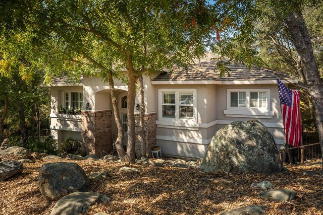1028 Manning Drive, El Dorado Hills, CA - USA (photo 2)